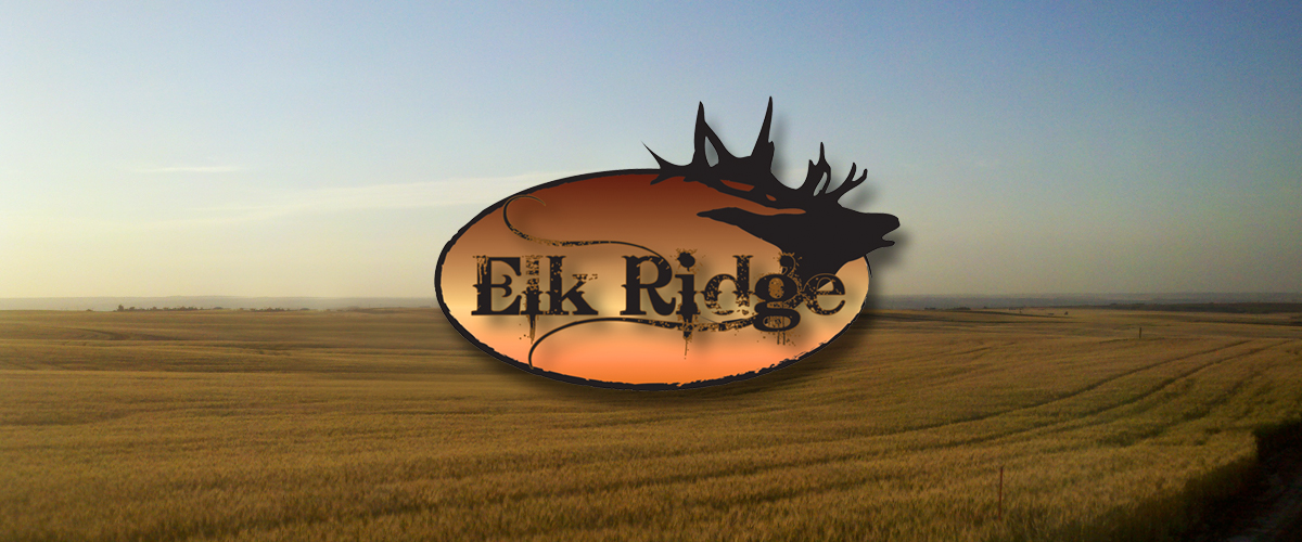 elk-ridge-homepage-v2